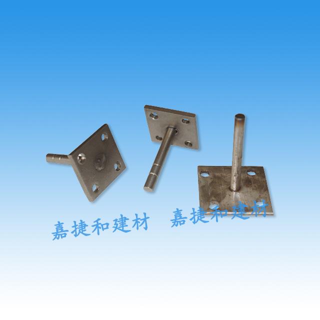 广州大理石干挂件现货石材挂件信誉保证801206972
