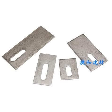 深圳不锈钢大理石挂件厂家干挂石材挂件质优价更优84911832