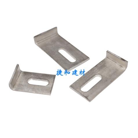 深圳不锈钢大理石挂件厂家干挂石材挂件质优价更优796720812