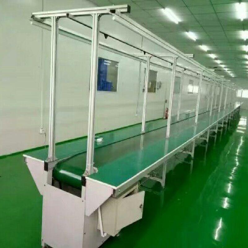 厂家供应山东 安徽 河南 河北流水线 免费安装调试801881732