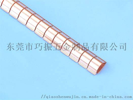 面包型1_meitu_34.jpg