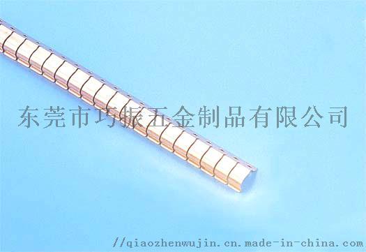 面包型2_meitu_35.jpg