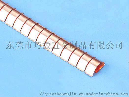 面包型3_meitu_37.jpg
