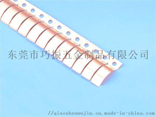 面包型5_meitu_39.jpg