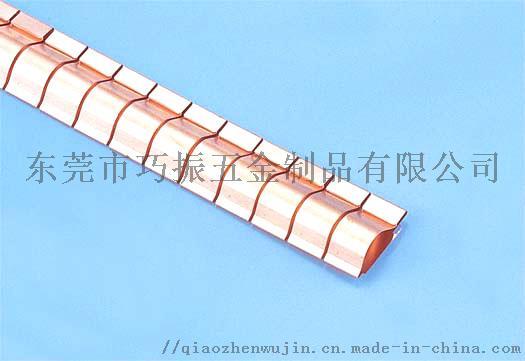 面包型6_meitu_40.jpg
