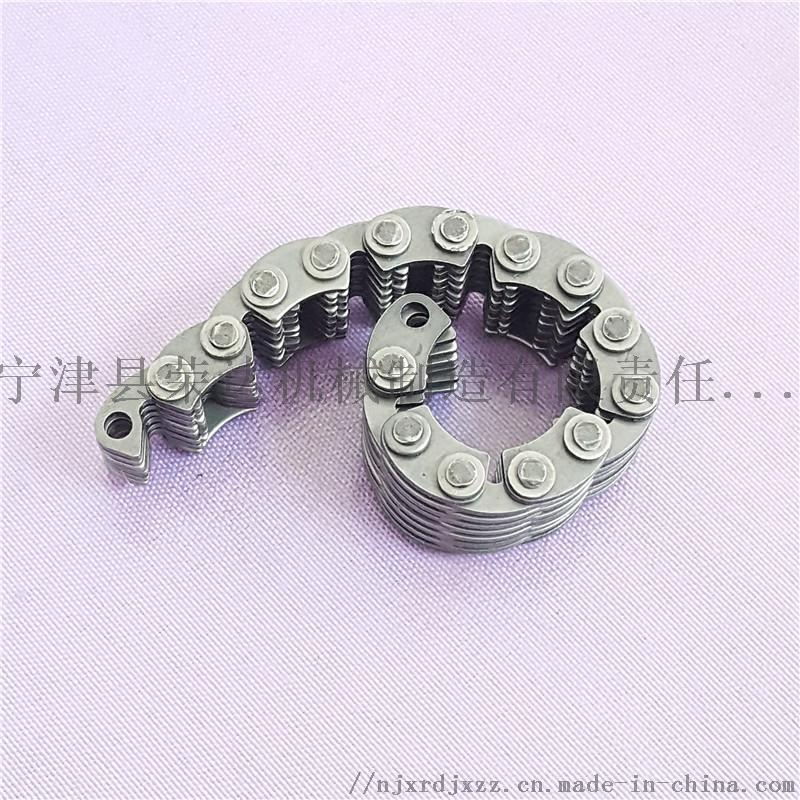 silenet chain CL06无声齿形链条803588252