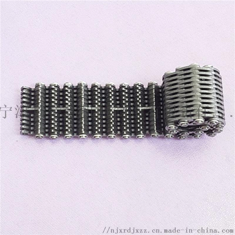 silenet chain CL06无声齿形链条803588282