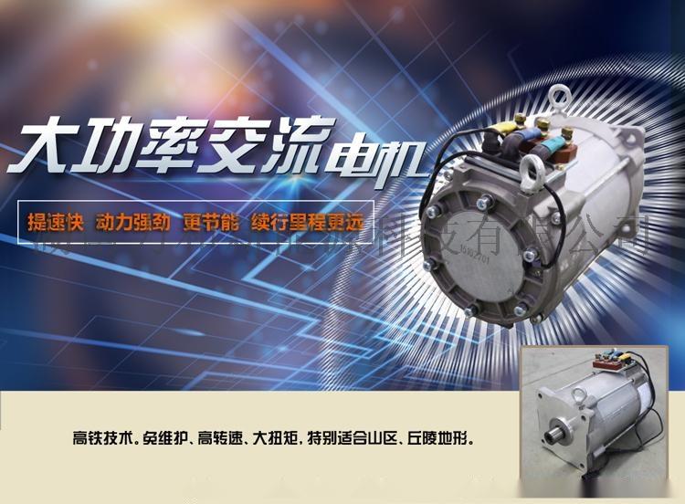 新能源电动车LX8G豪华老爷车电动观光车92056255