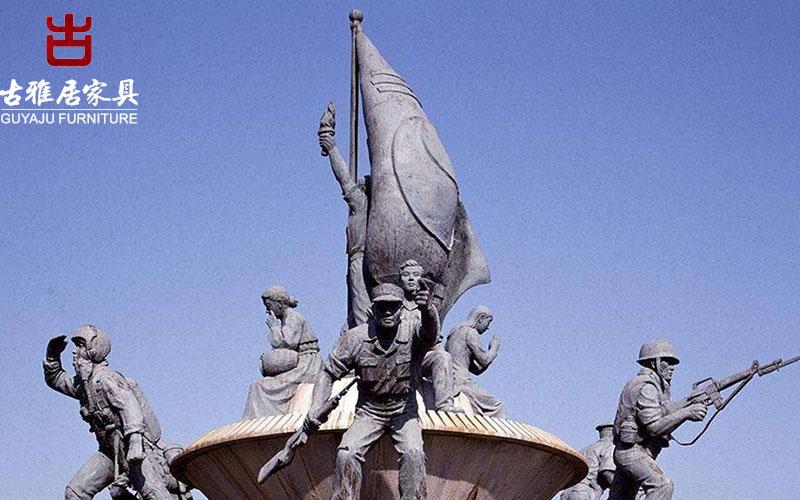 雕塑030.jpg