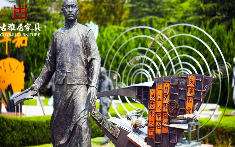 雕塑021.jpg