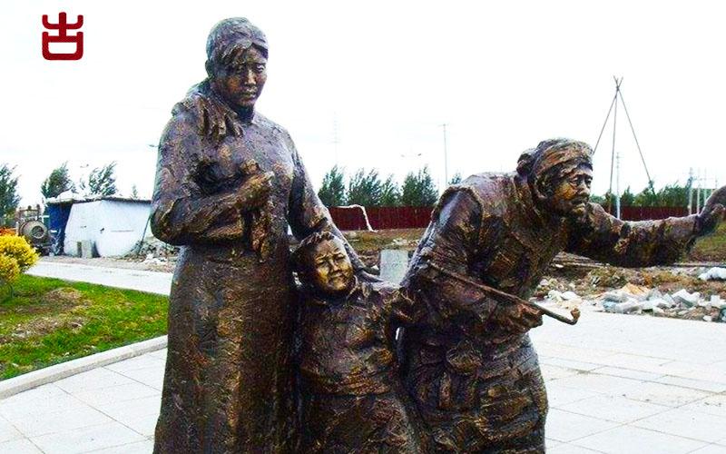 雕塑028.jpg