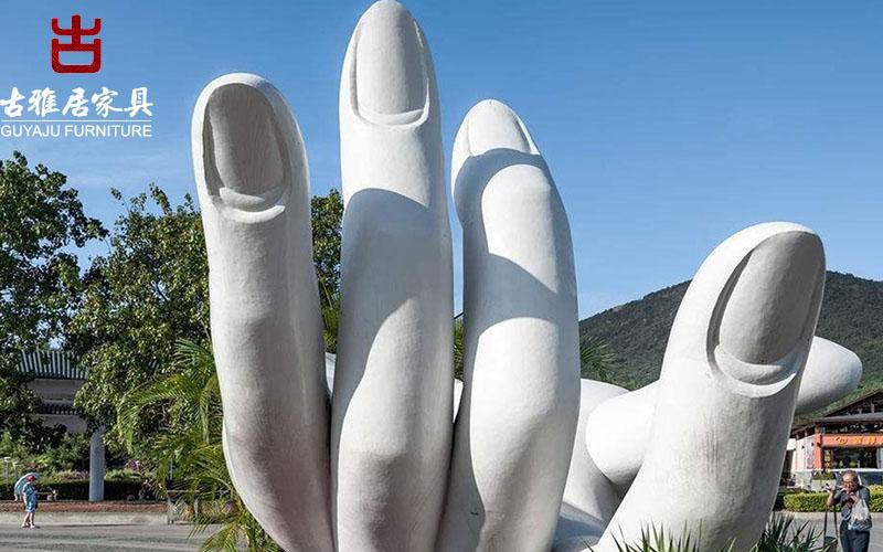 雕塑029.jpg