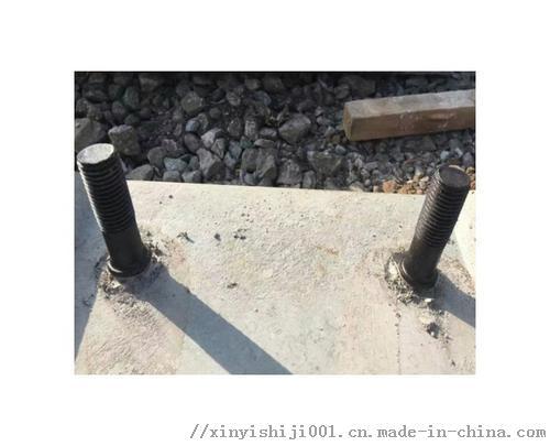 道釘錨固劑 道釘錨固劑廠家114606065