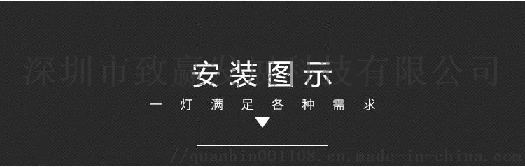 描述13.jpg