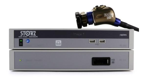 TC200EN- 2.png