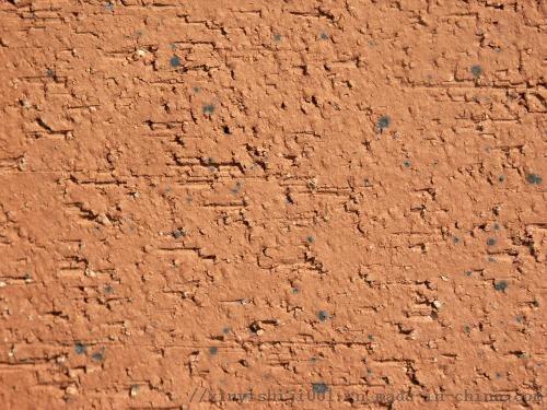 水泥基防水塗料表層拉毛 聚氨酯塗層拉毛805607292