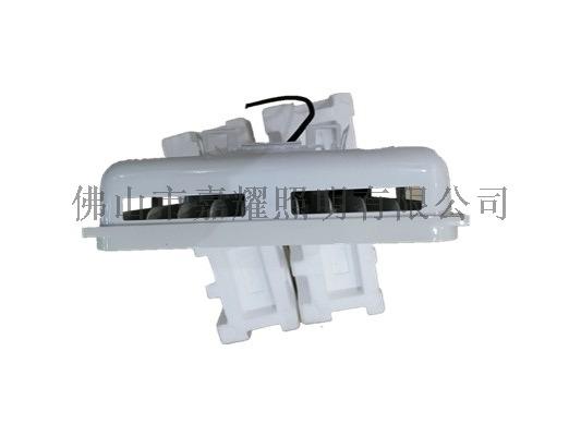 飞利浦三代LED油站灯3.jpg