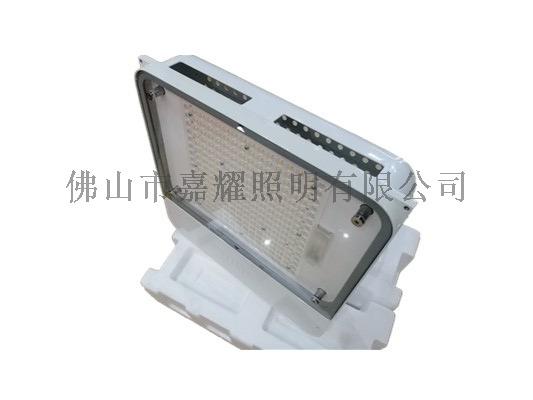 飞利浦三代LED油站灯5.jpg