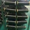 碳素纤维布  碳纤维预浸布806143932