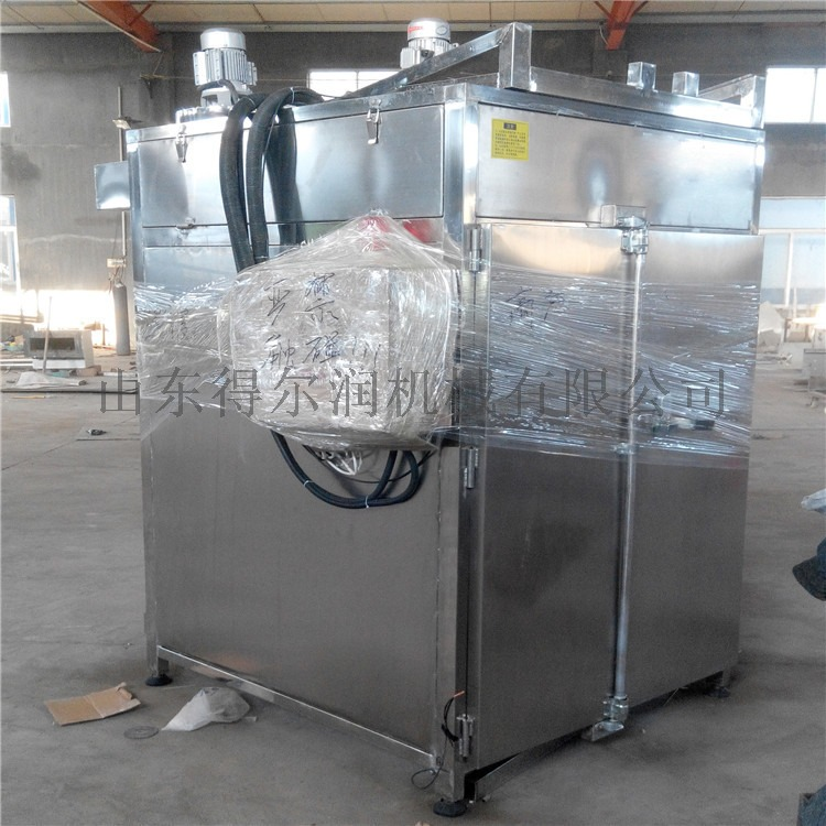 食品烘干设备 金银花等药材干燥设备 食品药材烘干箱93564592