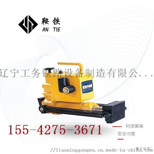 YFZ-147型液壓方枕器.jpg