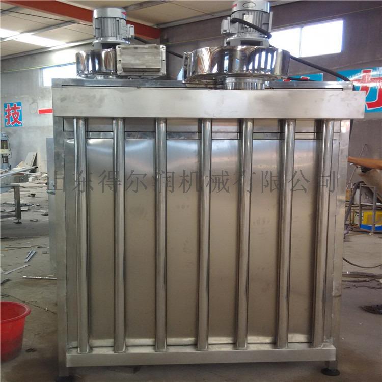 食品烘干设备 金银花等药材干燥设备 食品药材烘干箱806173822
