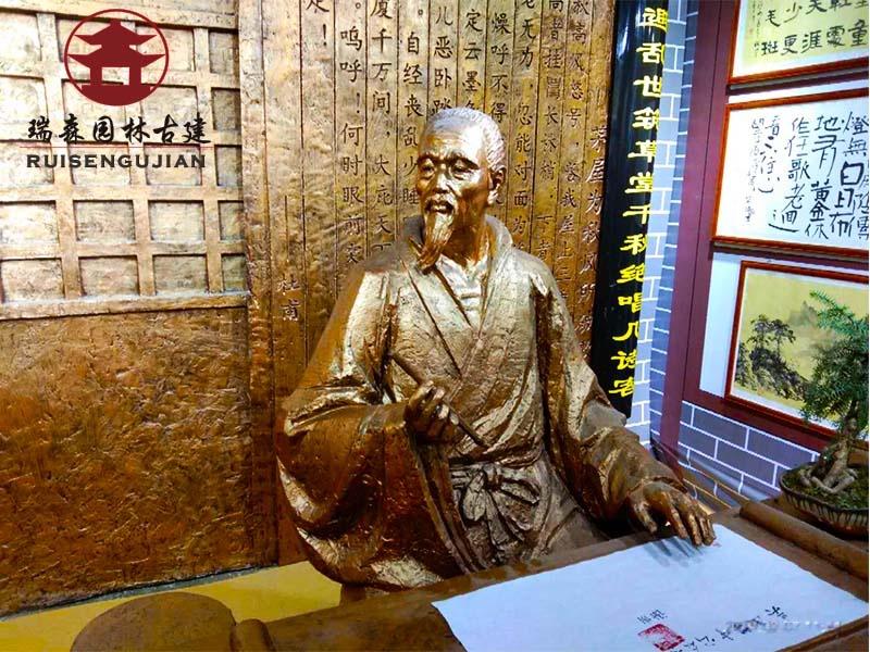 雕塑053.jpg