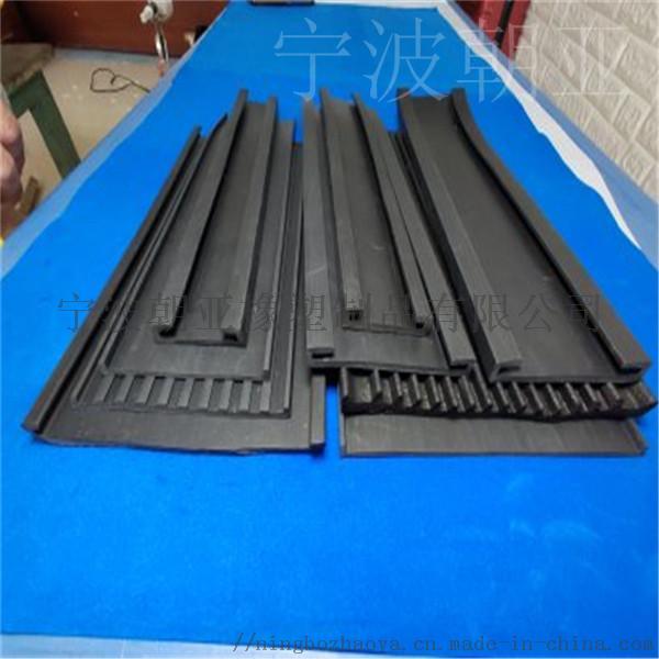 耐腐蚀电气桥架保护橡胶密封条93799322