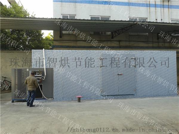 惠州纱线项目整体8.jpg