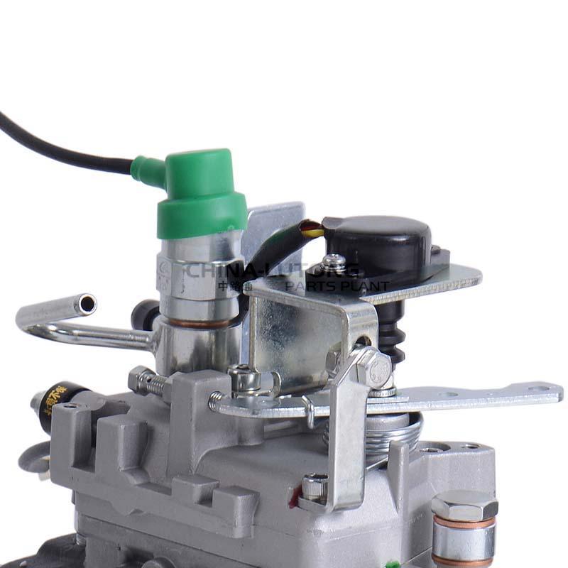 ve-injection-pump-for-sale (10).jpg