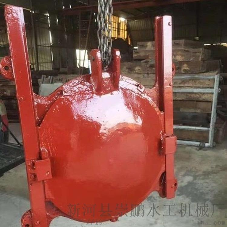 长沙铸铁闸门厂家,3米×3m铸铁闸门价位94465722