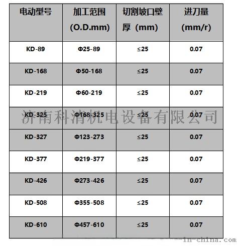 6_7V)YNZXO%LW[QK`P28BV8.png