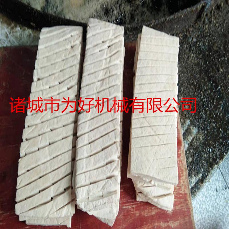 四川兰花干油炸机油炸设备厂家807460002