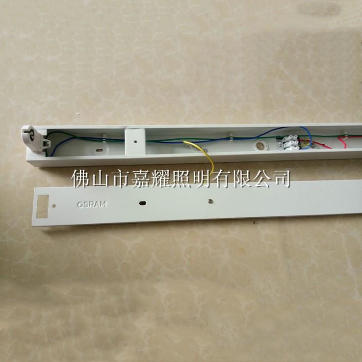 欧司朗LED空支架5.jpg