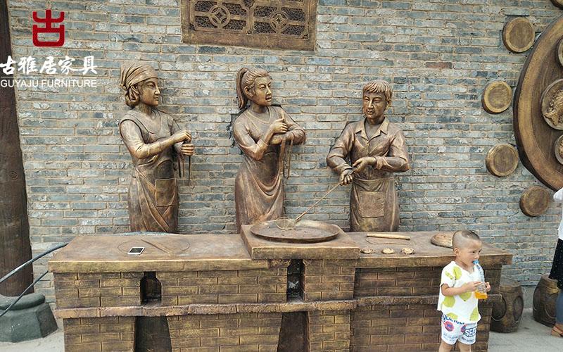 雕塑036.jpg