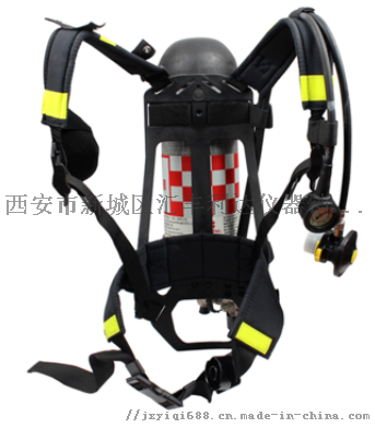 西安正压式空气呼吸器029-82528834813745745