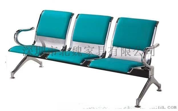 医疗椅排椅、医用连排椅厂家、金属排椅生产厂家95235945
