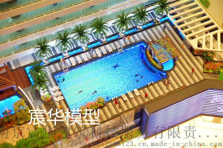 亞洲國際沙盤模型 (4).JPG