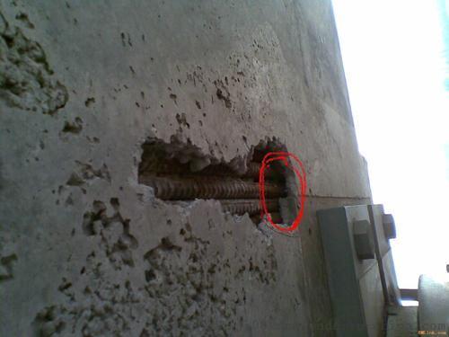 聚合物修補砂漿 修補砂漿廠家808034202