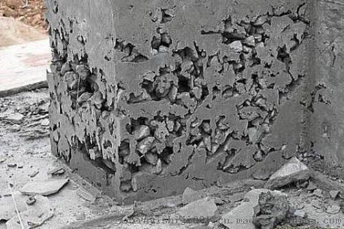 聚合物修補砂漿 修補砂漿廠家808034172