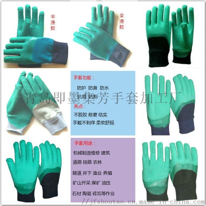 乳膠手套型號圖解.jpg