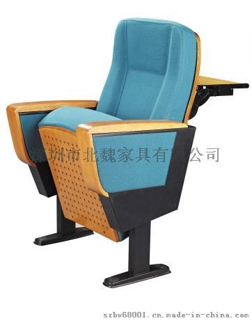 深圳礼堂座椅、礼堂椅排椅、写字板座椅、剧院椅、报告厅座椅、电影院椅子、电影院座椅727536255