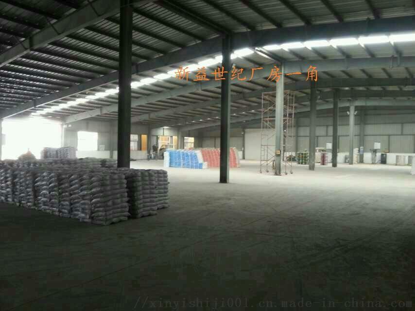 调配各种强度灌浆料厂家95582532