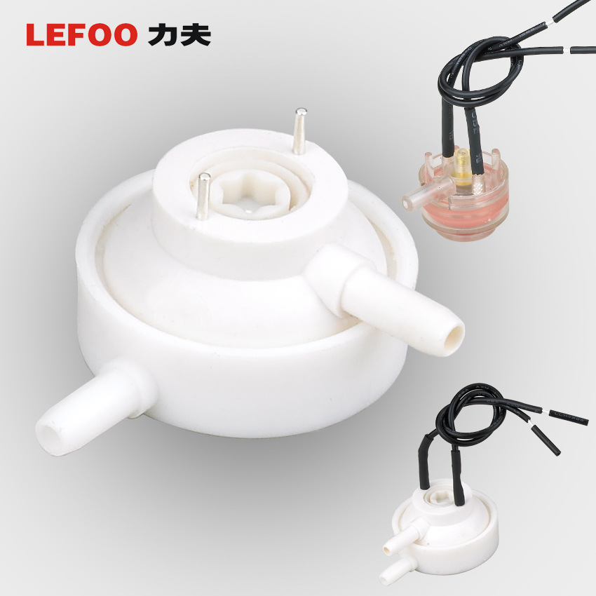 LFS-012