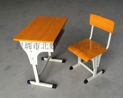 广东学生塑钢课桌椅厂家直销95757075