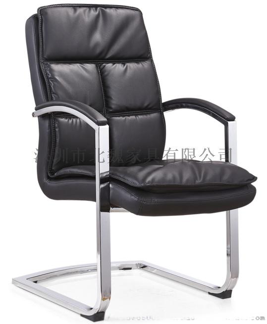 广东【现代办公椅*办公职员椅*办公椅子转椅】厂家95762335
