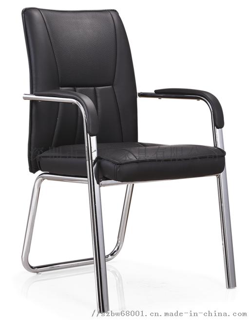 广东【现代办公椅*办公职员椅*办公椅子转椅】厂家95762305