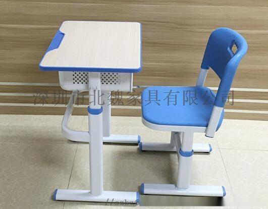 广东学生塑钢课桌椅厂家直销95757105