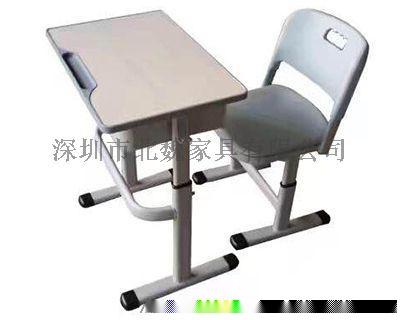学生课桌椅_学校课桌椅厂家-深圳市北魏学生课桌椅厂95755445