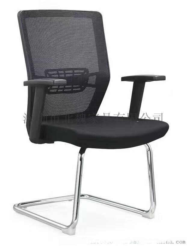 办公室【网布大班椅-办公室椅子-网布椅】厂家95763455